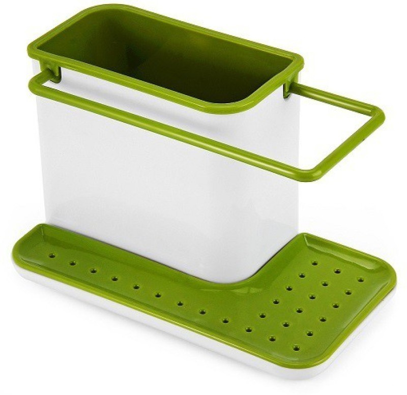 Connectwide 462 Sink Sponge Holder(Plastic)