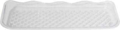 Interdesign 38600 Sink Sponge Holder