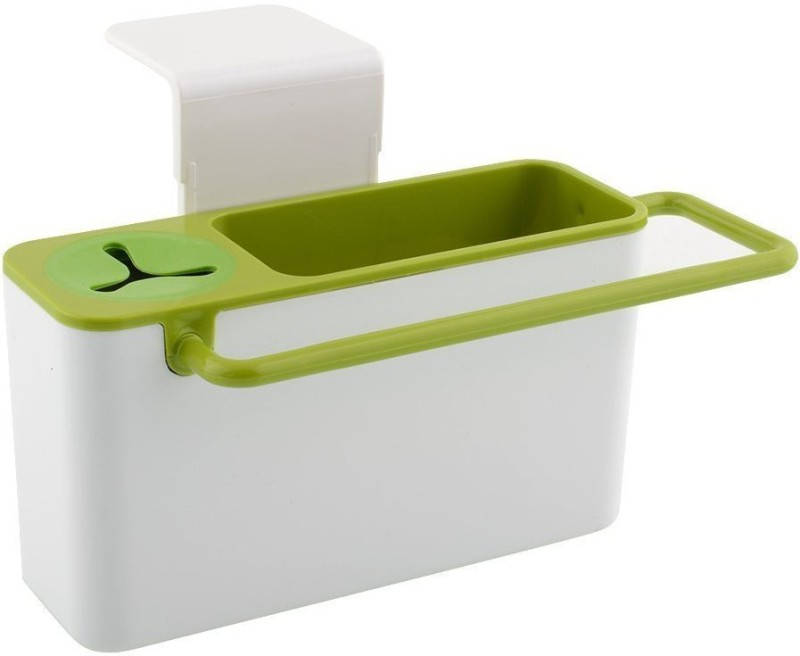 Swarish SL743 Sink Sponge Holder(Plastic)