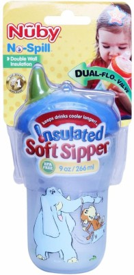 Nuby Soft Sipper