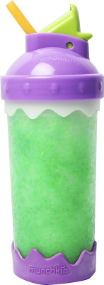 Munchkin The Cupsicle Ins. Straw Cup