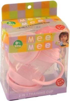 Mee Mee Feeding Mug