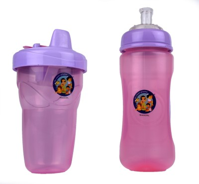 Beebop Sipper & Spill Proof Cup