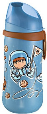 Nip Kids Cup Boy PP(Multicolor)