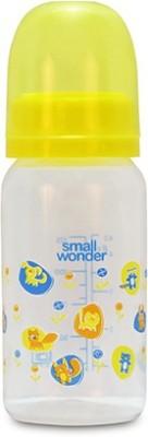 Small Wonder Admire Bottle - 125 ml