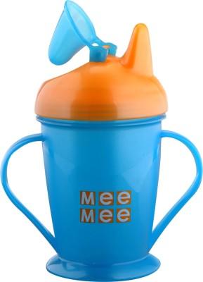 MeeMee Feeding Mug - Hard Spout