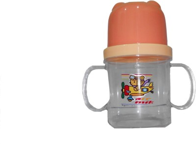 Bhavya Enterprises My Baby Sipper Cup