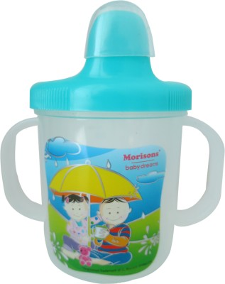 Baby Dreams Sippe-180ml
