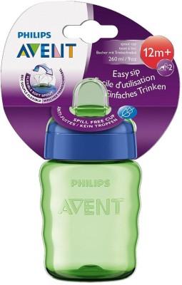 Avent Spout Cup 7Oz
