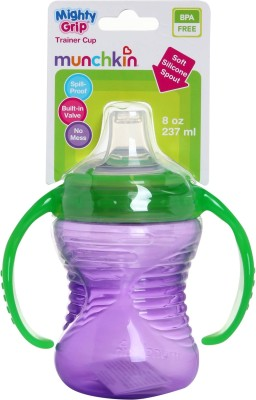 Munchkin Mighty Grip Trainer Cup