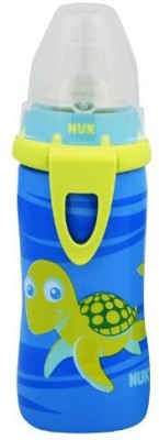Nuk Active Silicone Spout Learning Cup