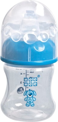 Mee Mee Easy Hold Non-spill Cup