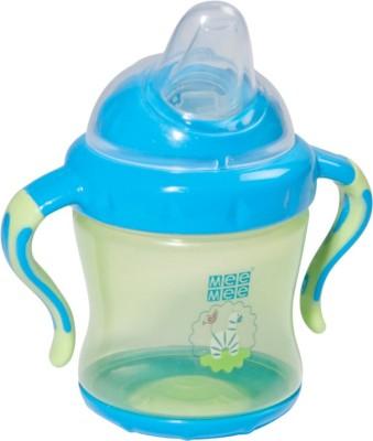 MeeMee Non-spill Spout Cup