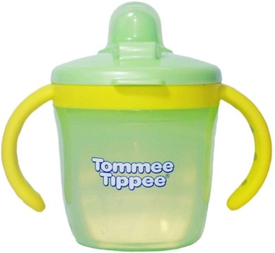 Tommee Tippee Non Spill With Handle