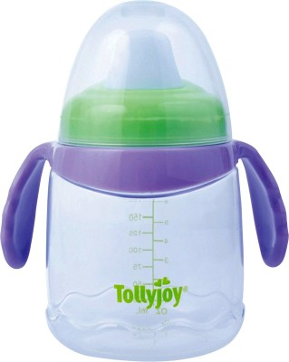 Tollyjoy Non-Spill Spout Training Cup