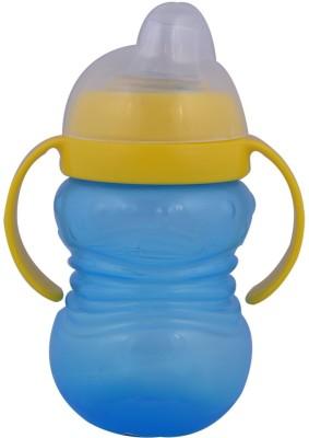Mommas Baby Sipper Bottle