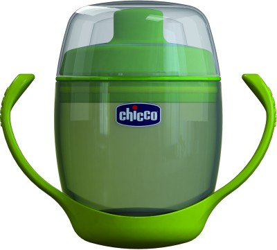 Chicco Meal Cup