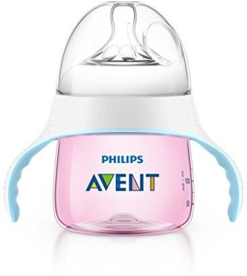 Philips Avent My Natural Trainer Cup