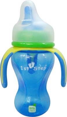1st Step Soft Spout Cup1