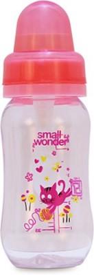 Small Wonder Embrace Bottle - 125 ml