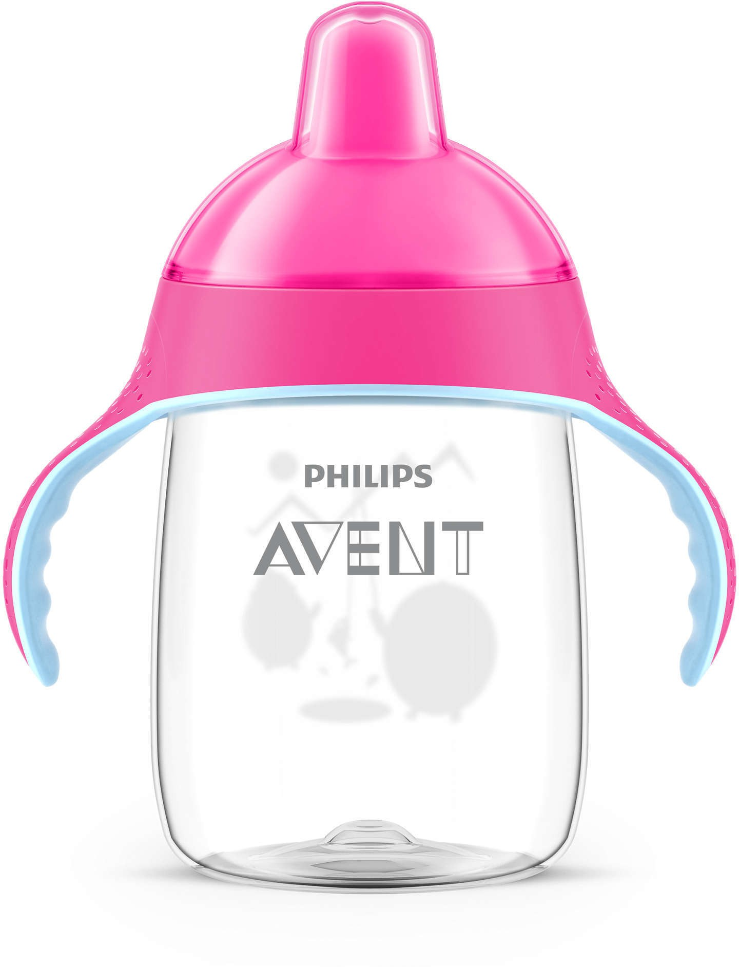 Deals | Philips Avent Feeding Bottles, Spout Cups...