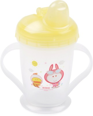 Toddler SipCup Tseries