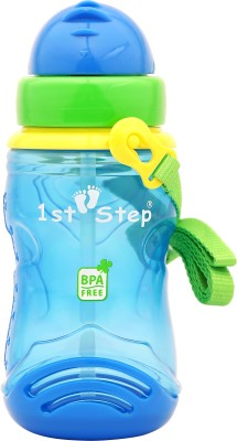 1st Step Sport Sipper Cup