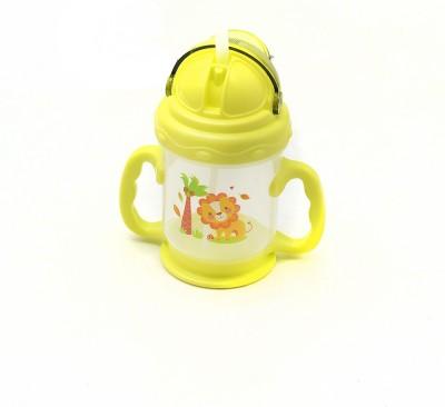 PRATHA sipper-multicolour