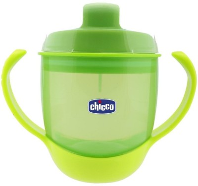 Chicco Cups & Sippers