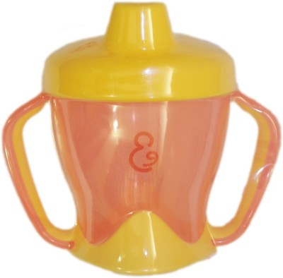 Babysid Collections Sipper With Handle