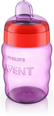 Philips Avent Toddler Spout Cup