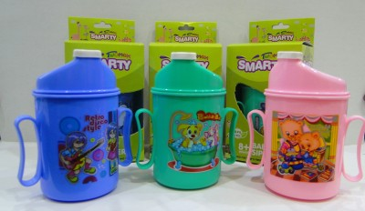 Smarty Twomax Multi Purpose Sipper