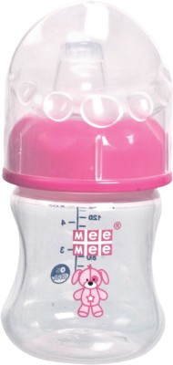 MeeMee Easy Hold Non-spill Cup