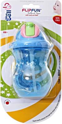 Blue Bell Flipfun Sipper