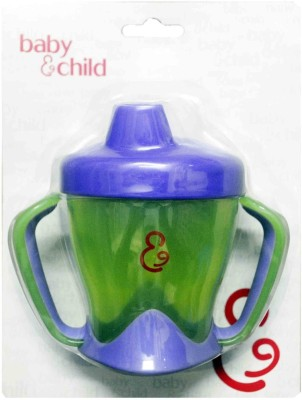 Babysid Collections Attractive Sipper with handle-230m