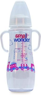 Small Wonder Twinkle Bottle - 250 ml
