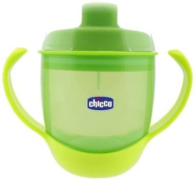 Chicco Cuo Meal