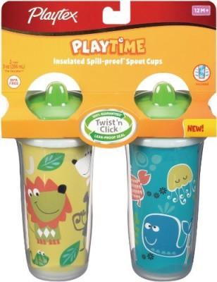 Playtex Insulator/Playtime Cup