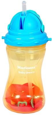 Morisons Baby dreams Rainboy feeding cup