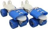 Vicky Mars Quad Roller Skates - Size  8-...