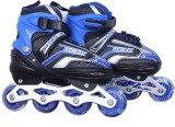 Dezire inline adjustable skates` In-line...