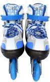 Dezire KKONEX In-line Skates - Size 7-9 ...