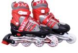 Dezire in-line adjustable skates In-line...