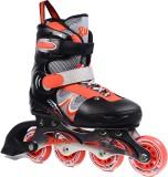 Guru Skates Speed In-line Skates - Size ...