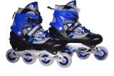Kamachi Skt065 In-line Skates - Size 36-...