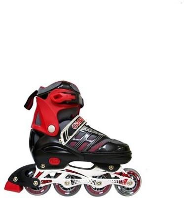 Cosco Sprint In-line Skates - Size 35-38 UK