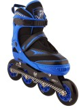 Xerobic Adjustable Roller Derby Raider A...