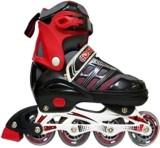 Cosco Sprint In-line Skates - Size 5.5 -...