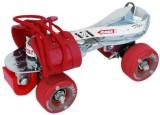 JJ Jonex STYLISH TENACITY Quad Roller Sk...