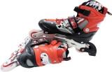 Jonex Inline skate 108 size 35-38 Euro (...